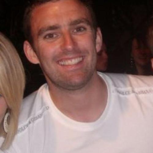 Chris Macartney's avatar