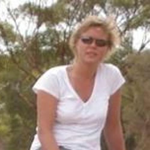 Alexandra Nijhof's avatar