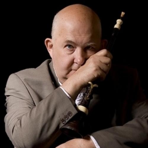 Roland Becker's avatar