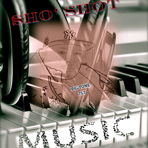 BigTone/Sho' Shot Music's avatar