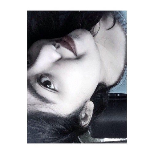 meilda santoso's avatar