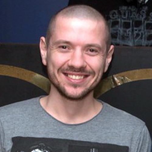 djandydragon's avatar