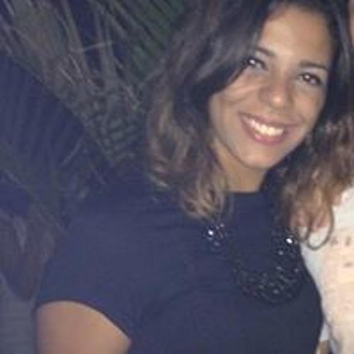 Zanza Mesquita's avatar