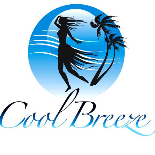 CoolBreezeWin's avatar