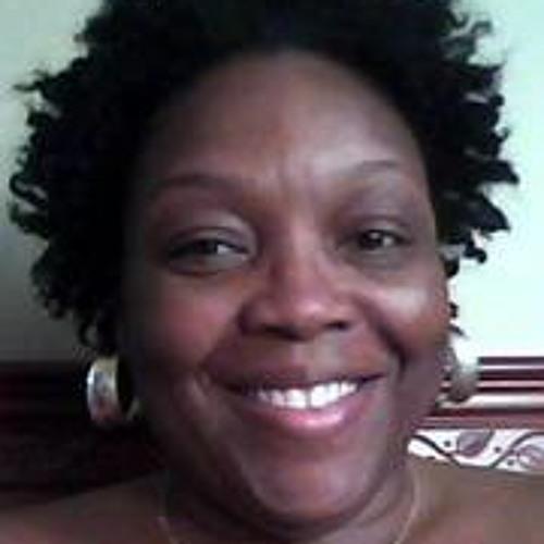D'Empress Lawrence's avatar