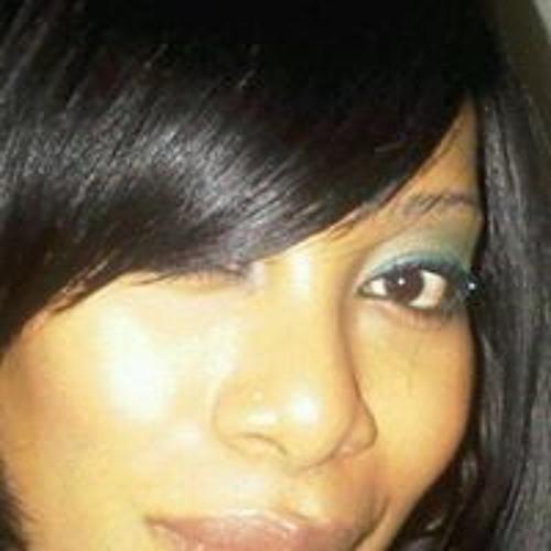 ShaNaè's avatar
