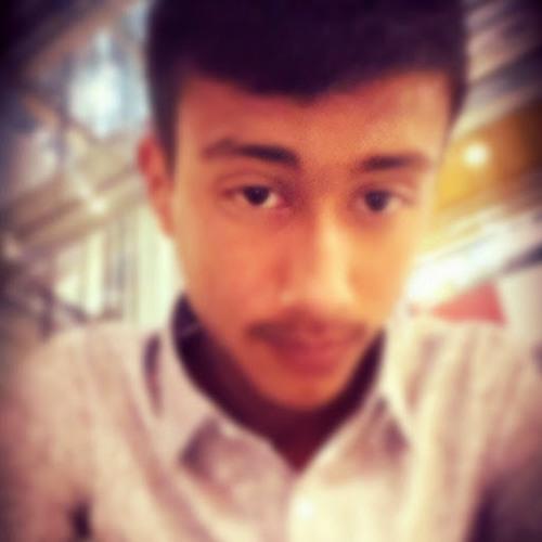 LOvely Shaheer's avatar