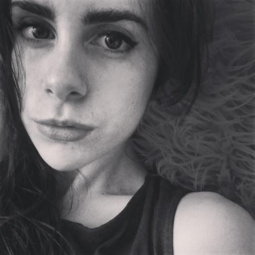 NicolaCahill's avatar