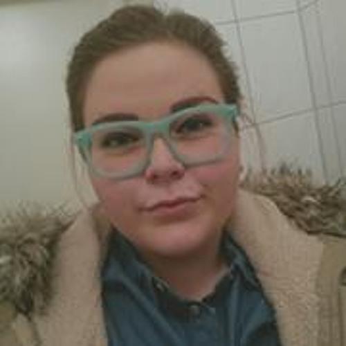 Gina Vanessa Torhoff's avatar