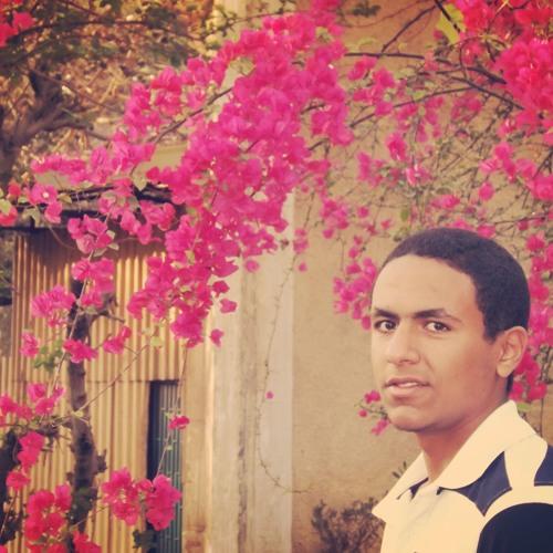 Omar K. Muhmd's avatar