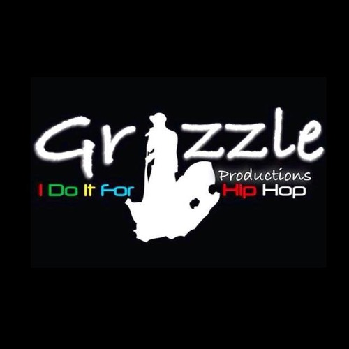 GRIZZLE PRODUCTIONS's avatar