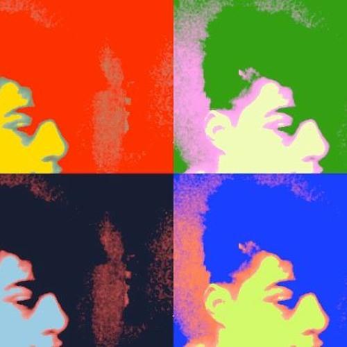 trds  bsp's avatar