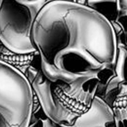 bossu790's avatar