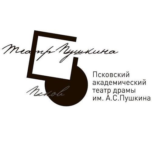 pushkintheater's avatar