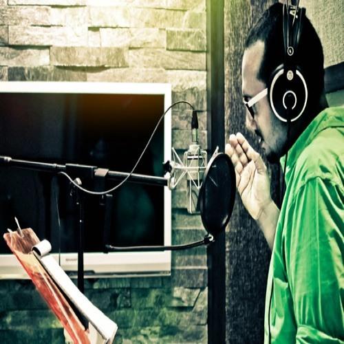 JK&musiq's avatar
