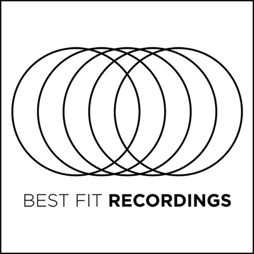 Best Fit Recordings's avatar