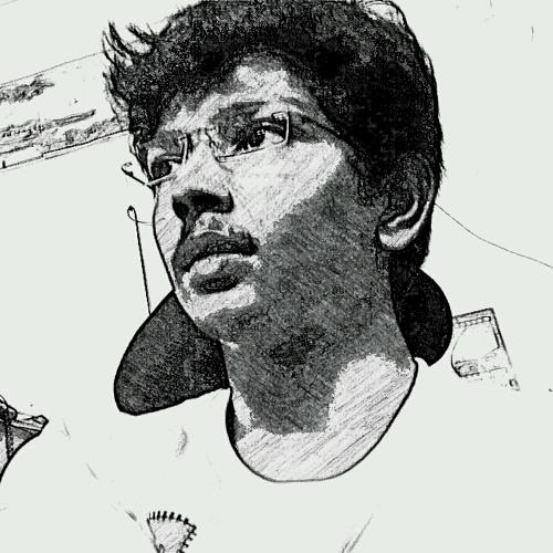 Subhassh Mahenthren's avatar