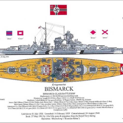 how successful was bismarck in maintaining This leads me to believe that although bismarck's foreign policy was successful in achieving his main objectives and solving problems in the short-term, all they did for the long-term was to simply delay the problems rather than resolving them.