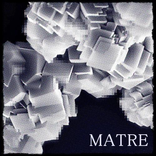 MATRE's avatar