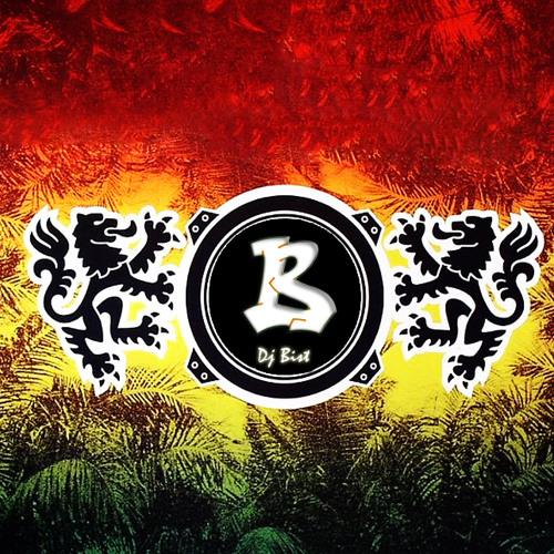 tak bist's avatar