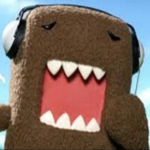 Guclu's avatar