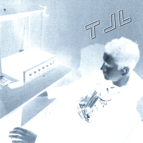 Kerisz's avatar