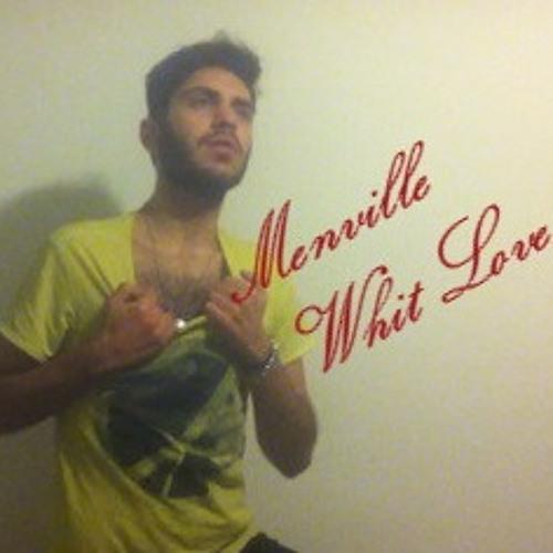 Menville's avatar