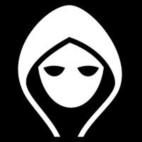 ToorahVfx's avatar