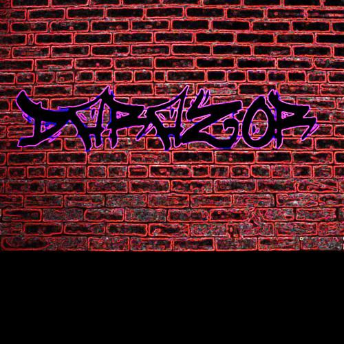 DaRazor's avatar
