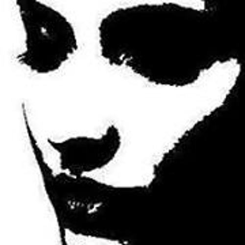 Shamillan Parsi's avatar