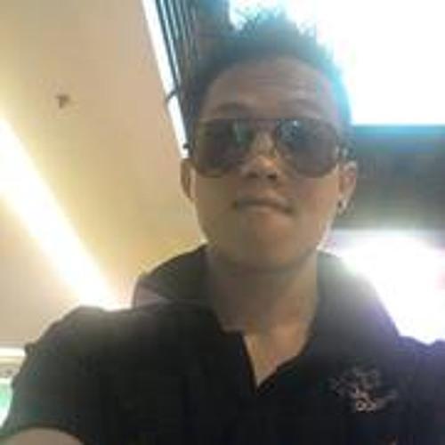 user325204168's avatar
