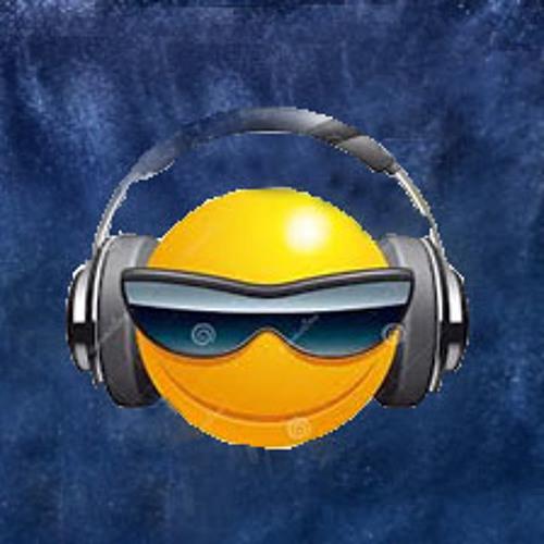 Tminus's avatar