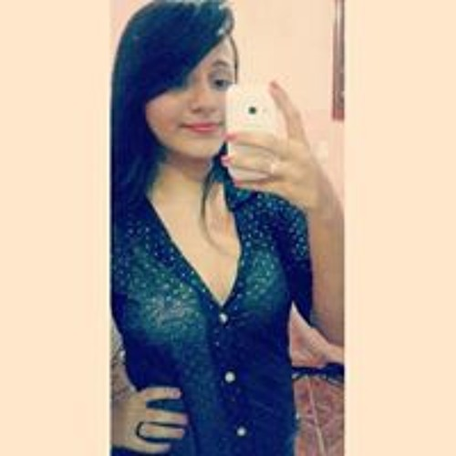 Gabriela Passos 5's avatar