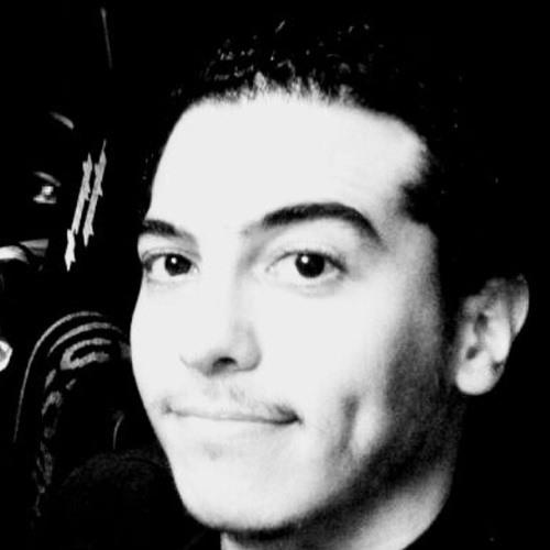 emadalkelany's avatar