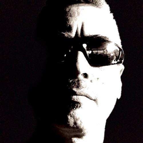 PeterT0P's avatar