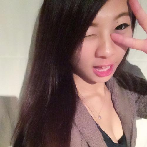 Arayaaaaa's avatar