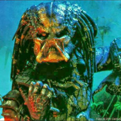 Byron  Rodriguez's avatar