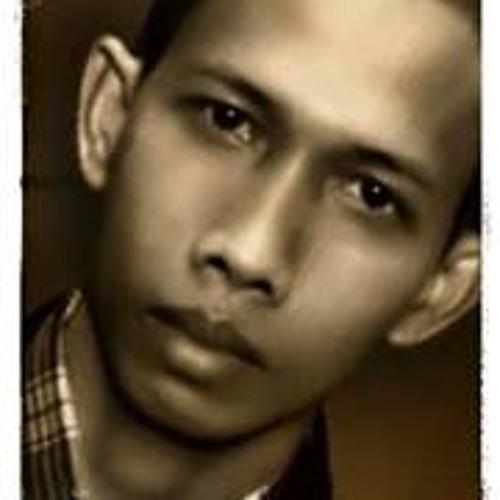 Syahibie Anax Bengkoeloe's avatar