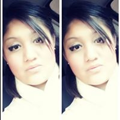 Leesly Martinez Guima's avatar