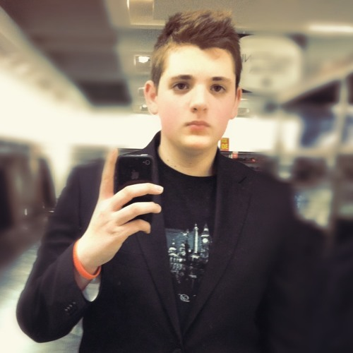 Contissimo22's avatar
