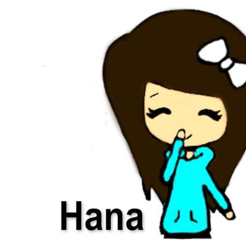 Hana Lloyd's avatar