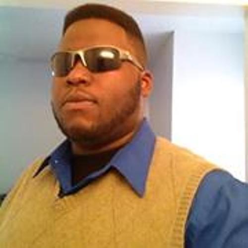 Rob Low Ballard's avatar