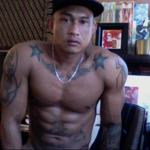 Teuku Dedek's avatar