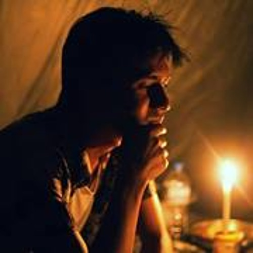 Sanjiv Maharjan's avatar