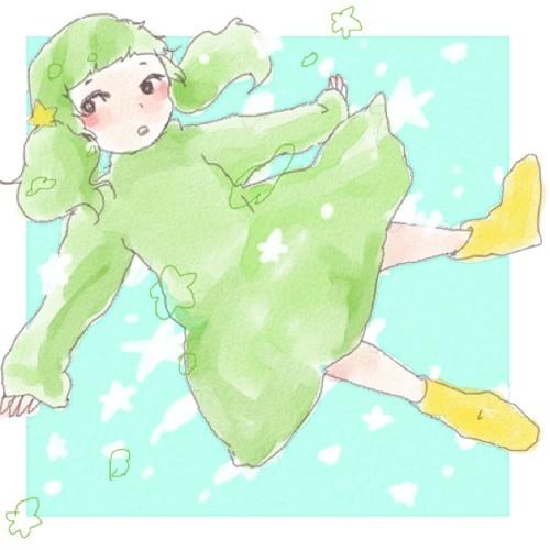 creep_jun's avatar