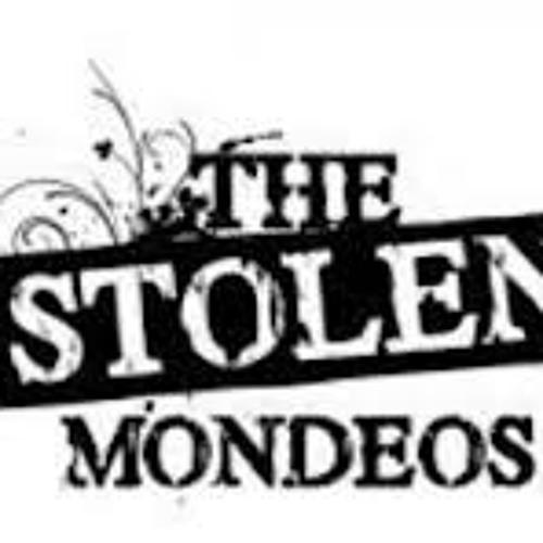 the stolen mondeos's avatar