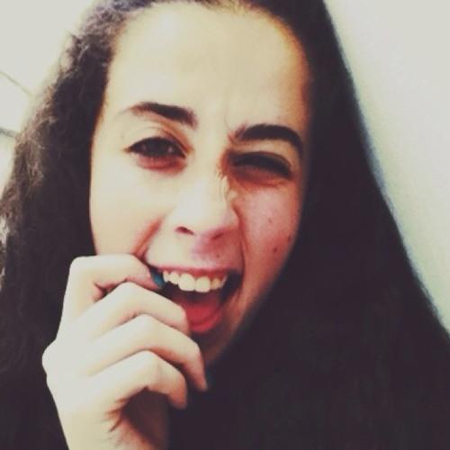 Cami Lozano's avatar