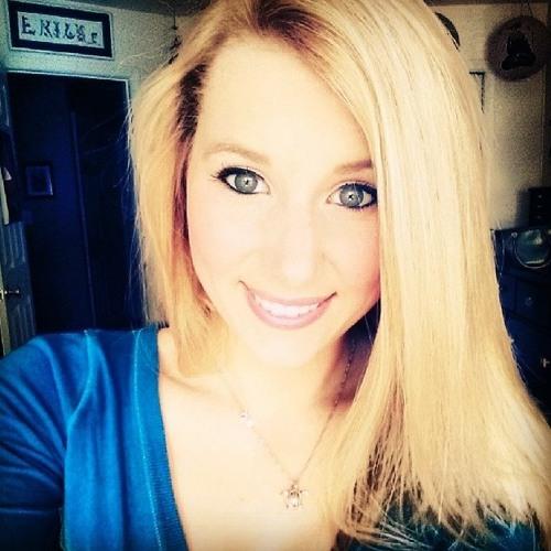 EricaFowler's avatar