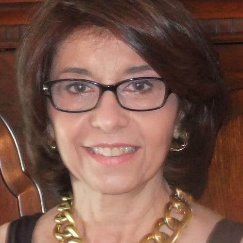 CVarsalona's avatar