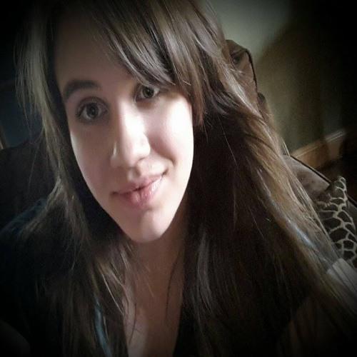 Wynter Croix's avatar